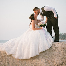 Wedding photographer Emanuele Cardella (EmanueleCardell). Photo of 02.10.2016