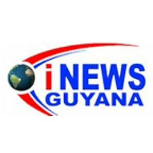 Inews Guyana
