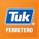 Download Tuk Ferretero For PC Windows and Mac