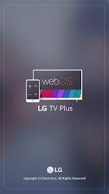 LG TV Plus Apk Download Free for PC, smart TV