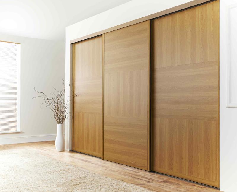 Wooden Sliding Wardrobe Door Android Apps On Google Play