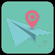 Flying - GPS Joystick APK