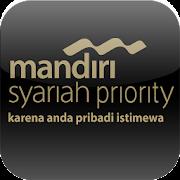 BSM Priority