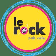 Le Rock photo 7