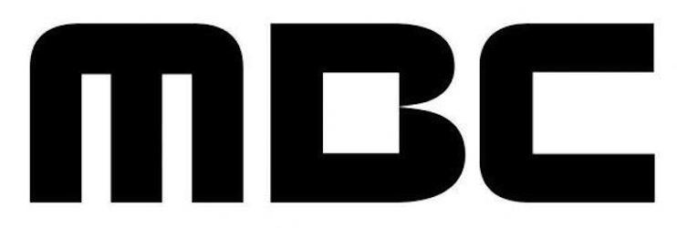mbc_logo_-_14_nov_2017