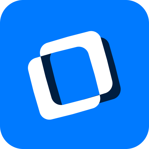 Maply Mission Planner Android APK Download Free By Maply Tech
