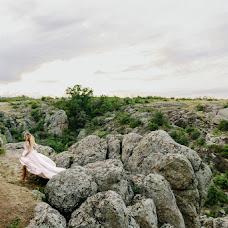 Свадебный фотограф Юлия Маринова (wedmom). Фотография от 14.08.2017