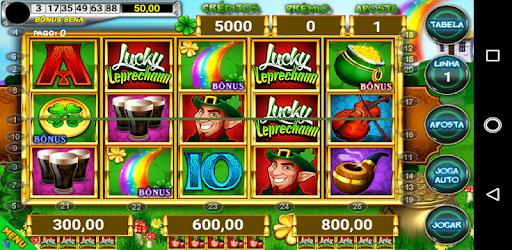 Fruit mania svenska spelautomater online