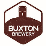 Logo for Buxton Brewery