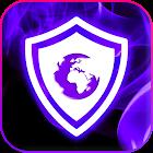 CEX VPN