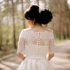Свадебный фотограф Евгения Любимова (Jane2222). Фотография от 23.04.2016