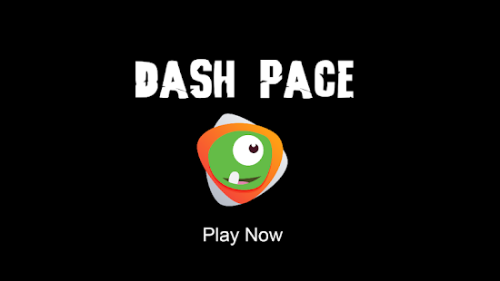 Dash Pace - náhled