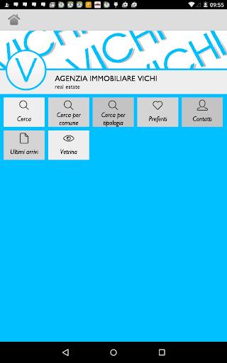 Vichi Affari Immobiliari 玩旅遊App免費 玩APPs