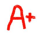 PowerSchool Grade Calculator