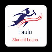Faulu Students Loan App