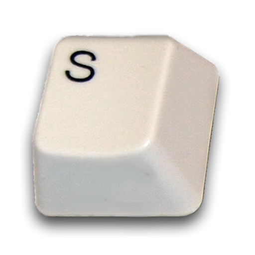 Skrivarna Software avatar image