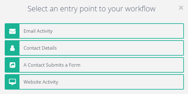 Custom_workflow_select_an_entry_point