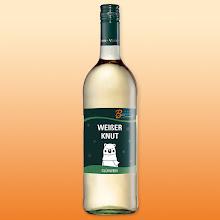 Abbildung Glühwein Weißer Knut