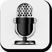 Professional voice recorder 4