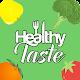 Vegan Tasteful  Recipes 2018 for PC-Windows 7,8,10 and Mac