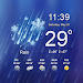 Weather Forecast App Weather Channel Weather Map icon