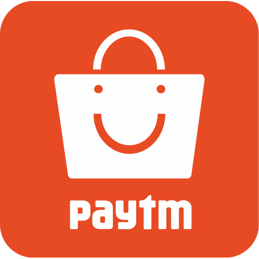 Paytm Mall: Online Shopping app (apk) free download for Android/PC/Windows