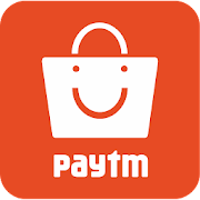 App Paytm Mall: Online Shopping App APK for Windows Phone