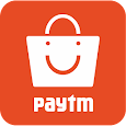 Paytm Mall: Online Shopping icon