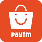 Paytm Mall: Online Shopping App icon