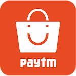 Paytm Mall: Online Shopping App 3.5.2