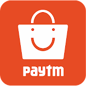 Paytm Mall: Online Shopping App
