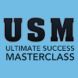 Ultimate Success Masterclass