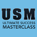 Ultimate Success Masterclass icon