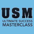 Ultimate Success Masterclass icon