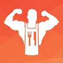 FitMenCook - Healthy Recipes icon