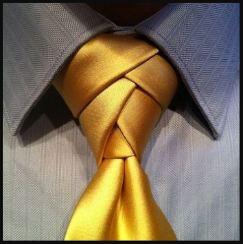 Download how to tie a tie knots apk apkname how to tie a tie knots apk screenshot thumbnail 5 ccuart Choice Image
