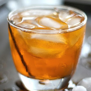 Bourbon Simple Syrup Recipes.