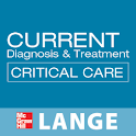CURRENT D & T Critical Ca 3 Ed icon