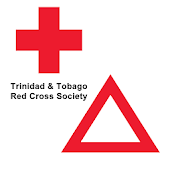 Hazards - Trinidad Red Cross