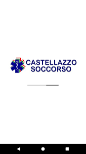 Castellazzo Soccorso - náhled