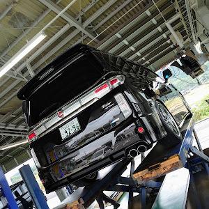 エルグランド PNE52 Rider V6のカスタム事例画像 こうちゃん☆Riderさんの2020年10月17日19:14の投稿