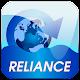 Reliance Dialer APK