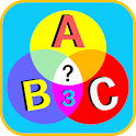 Educational Game For Kids icon
