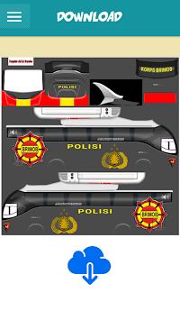 Livery Arjuna Xhd Polisi Apk Latest Version Download Free Tools