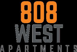 www.live808west.com