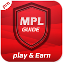 Guide for MPL Pro icon
