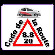 Code Rousseau SS20