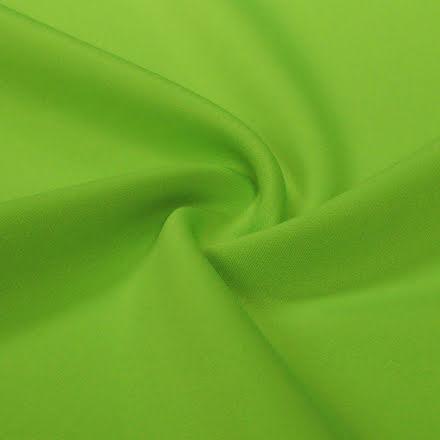Scuba - neongrön