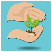 Gardening Tips & Ideas Android APK Download Free By Muslim Islamic Apps