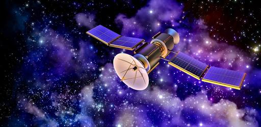 karta sveta satelit satellite director _ satellite finder _dishpointer – Aplikácie v  karta sveta satelit